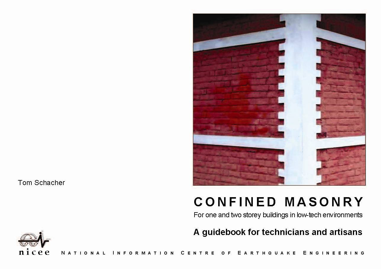 Seismic Design Of Reinforced Concrete And Masonry Buildings Pdf