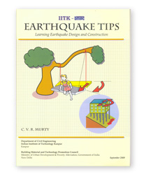 Inter school quiz competition on earthquake tips introduction to earthquake tips stopboris Images